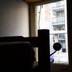 Photo de Lacandona Hostel