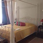 Foto de Hotel Leopold Brussels