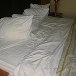 Photo of Comfort Stay Inn