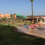 Photo de Labranda Aqua Fun Club Marrakech