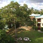 Black Orchid Resort Foto