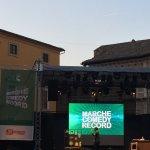 Photo of Piazza del Popolo
