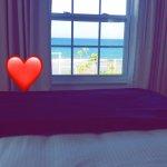 Sea View Inn Foto