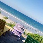 Foto de Sea View Inn
