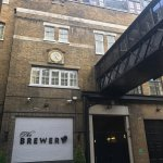 Photo de The Montcalm at the Brewery London City