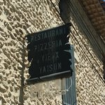 Photo of Pizzeria Le Vieux Vaison