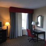 Foto de Hampton Inn & Suites Montgomery-Downtown