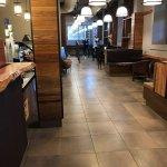 Starbucks Bs As Design