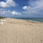 Photo de Hutchinson Island Marriott Beach Resort & Marina