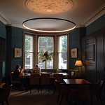 The Lodge Hotel, Putney Foto