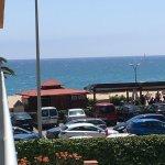 Photo of Hotel Surf Mar