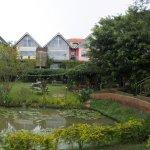 Photo of Yellow Haven Lodge