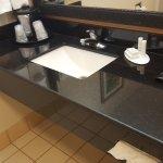 Fairfield Inn & Suites Columbus East Photo