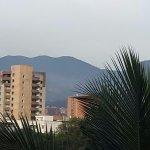 Foto de Estadio Real Hotel