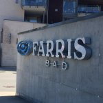 Photo of Farris Bad Hotel