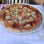 Photo of Sempre Pizza e Vino Gdansk Dluga