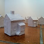 Saarijärven museo