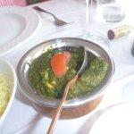 Foto de Restaurante Hindú Jaipur
