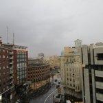AC Hotel Colon Valencia Foto