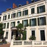 Photo of Hotel de la Poste