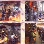Restaurante Di Napoli