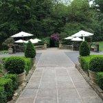 Photo de Macdonald Frimley Hall Hotel & Spa