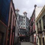 Foto de City Sightseeing Las Palmas de Gran Canaria
