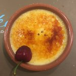 Foto de Clases de cocina en Barcelona Cook and Taste