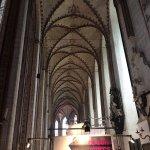 Photo of Marienkirche