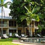 Paradise Links Resort Port Douglas ภาพถ่าย