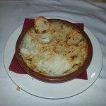 Photo of La cuina de l Hostal Dolcet