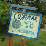 Photo of Hotel Coyamar