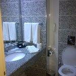 Grand Cettia Hotel Foto