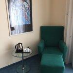 Photo of Radisson Blu Fuerst Leopold Hotel