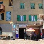 Foto di Bar Tabacchi Ristorante Pizzeria Stella Alpina