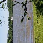 Photo de Tidal Basin