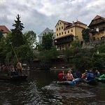 Photo of Hotel Garni Mysi Dira