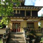 Windsor Guest House Foto