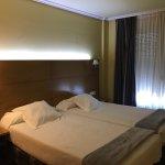 Photo de Hotel Los Pasiegos