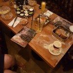 CafeCafe Ramat Gan resmi