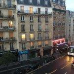 Photo of Hotel Quartier Latin