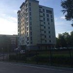 Photo of Park-Hotel Chernigiv