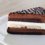 lavvazza Cake