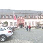 Foto de Schlosshotel Weilburg
