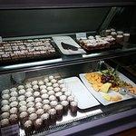 Bild från Bohinj ECO Hotel