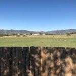 Photo de Mountain View RV Resort