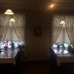 Photo of Amurin helmi kahvila