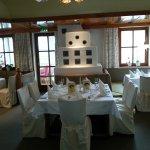 Liezenerhof Hotel Photo