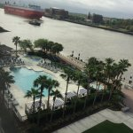Photo of Westin Savannah Harbor Golf Resort & Spa