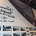 Uno de los Restaurantes más antiguos del Puerto de la Cruz